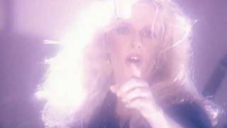 Kim Carnes - Say You Don't Know Me