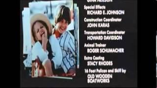 "Psechodelic #14: ""Turning Around"" by Jimmy Buffett (Summer Rental (1985) end credits)"