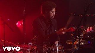 Broken Bells   The High Road (Live On Letterman)