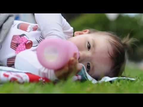 Video 6o Encontro das Mamães de São Paulo