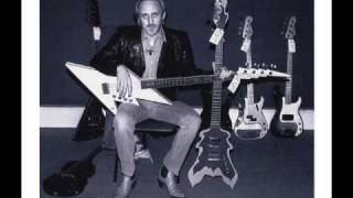 World Behind My Face- John Entwistle