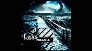 Chodź Pogadamy - Luks Mamilion feat. Bas Tajpan, gitara - Gacek, produkcja- Pawulon.wmv