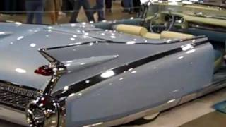 El Dorado 1959 Free Online Videos Best Movies Tv Shows Faceclips