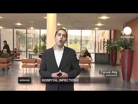 Traditionelle Methoden der Behandlung von Prostata-Entzündung