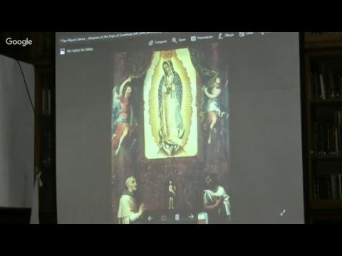 Fray Juan de Zumárraga: el Padre de la evangelización en México. Presencia y olvidos de una figura