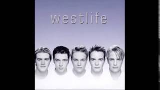 We Are One - Westlife 中文歌詞翻譯 (請見影片說明)