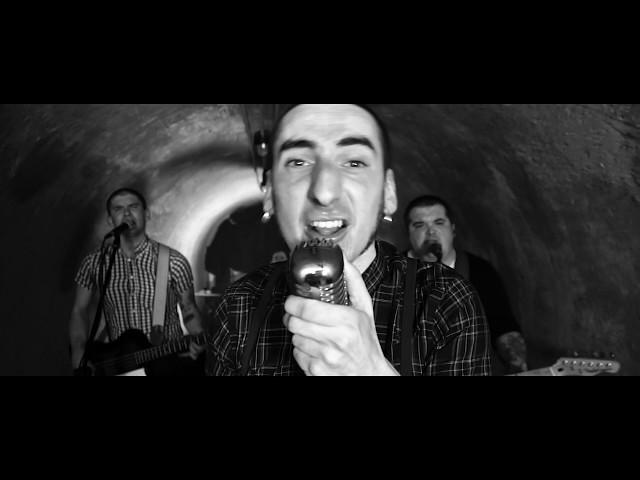 Video Uitspraak van La patrie in Engels