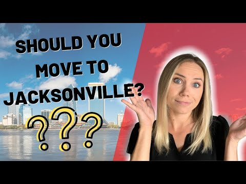 , title : 'Moving To Jacksonville Florida