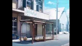 Tamura Yukari   Himitsu no Door kara Ai ni Kite