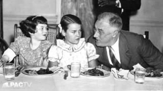 LaRouchePAC For Franklin Roosevelt's Birthday 1-30-2011