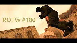 ROTW #180