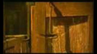 Tonto Corazón - Joe Veras  (Video)