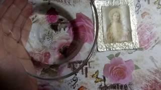 ДЕНЕЖНЫЙ ритуал на Красную Горку (Восресенье после Пасхи) БЛАГОСОСТОЯНИЕ