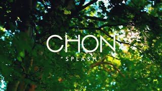 chon grow youtube