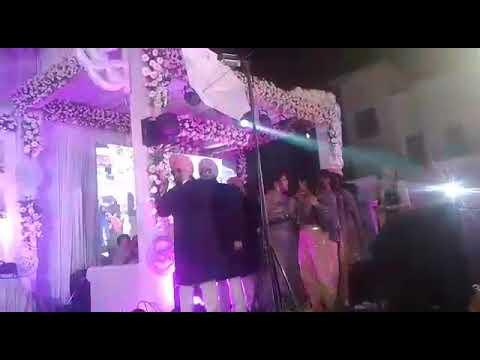 Download Tha Kapil Sharma Show Sankar Mahadevn Video 3GP Mp4 FLV HD