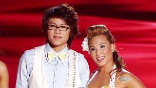 Mai Tiến Dũng - 60 Năm Cuộc Đời (Y Vân) PBN 93 Celebrity Dancing