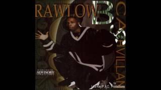 Rawlow B - Tennessee (Dope G-Funk)