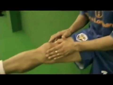 Il prezzo di una protesi danca in Ucraina Prezzo
