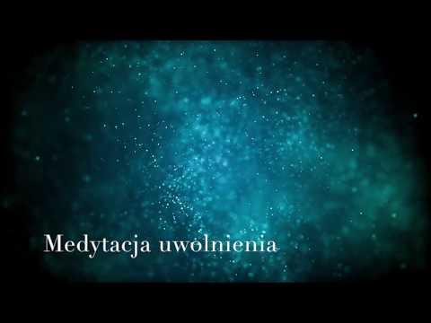 Site Elena Malysheva jak przestać pić