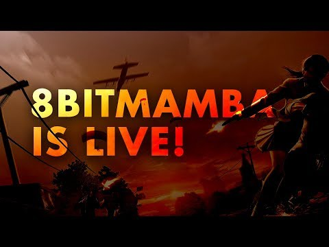 GOOD MORNING WALI STREAM !!!! WITH FACECAM !!!! | PUBG MOBILE |