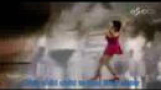 Spain Eurovision 2008: Baila el chiki chiki ( Sub.English )
