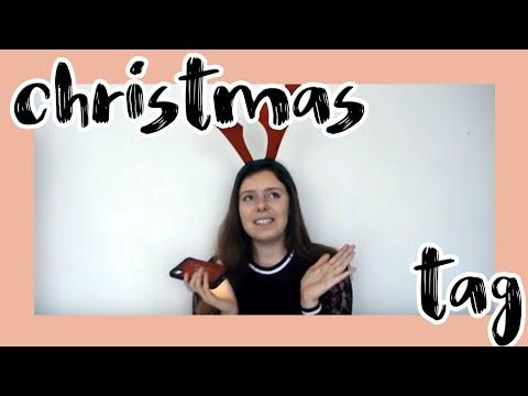 Nejhorší zážitek ,, Mohla jsem přijít o Nohu!'' | Vánoční Ask