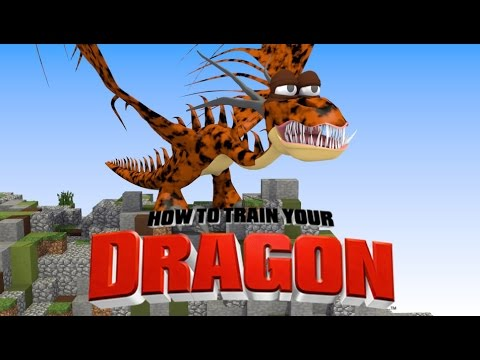 Minecraft walkthrough how to train your dragon ep 1 the isle of minecraft walkthrough how to train your dragon ep 1 the isle of berk by theatlanticcraftminecraft game video walkthroughs ccuart Images