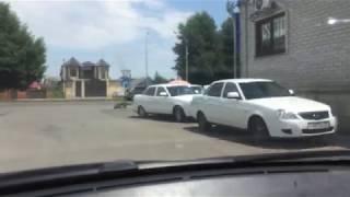 КБР, г  Нальчик, ул  Мориса Тореза
