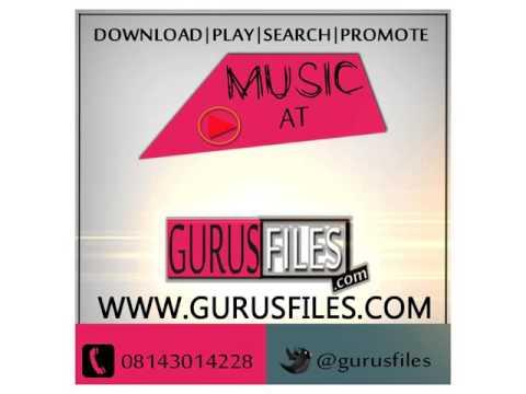 Deezell Ft. Dj A.B & ClassiQ - Girma (www.GURUSFILES.com)