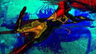 Danger Mouse & Sparklehorse ( REVENGE Instrumental Version )