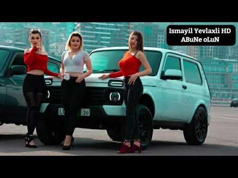 Azeri Bass Music 2020 { Agladim Sevgilim } Haminin Axtardigi Kayfa Aparan Mahni Yeni