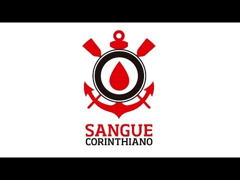 #SangueCorinthiano