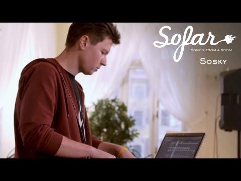Sosky - Untitled | Sofar Wroclaw