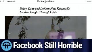 FacebooksCrisisThisWeek