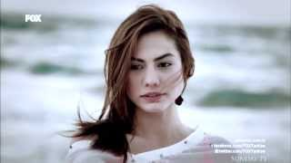 Aylin & Tilki   Gidiyorsun ~ Bora Cengiz  