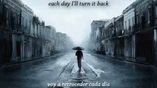 James Blunt If Time Is All I Have Subtitulada Español Inglés