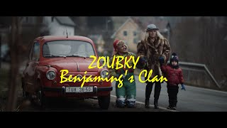 Video Benjaming's Clan - Zoubky