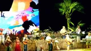Yellow Submarine - Jimmy Buffett Radio Margaritaville Audio