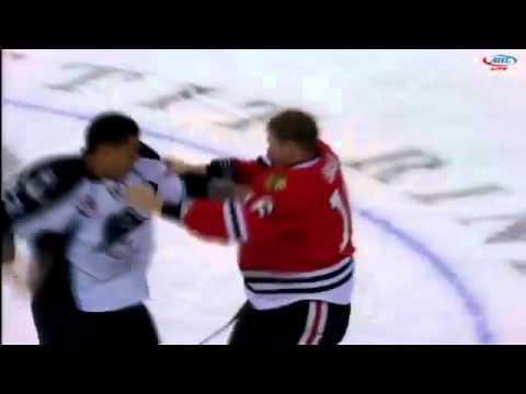 Jonathan-Ismael Diaby vs. Cody Bass