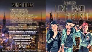 LoveParq - Pledge Alliegence(I Bet On it) Meek Mill Heaven Or Hell Remix