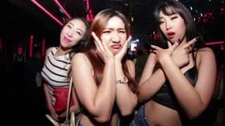DJ Lucas 14 4 018 Aku Taku 2 Jam Nonstop Dugem Party Grand Discotheque
