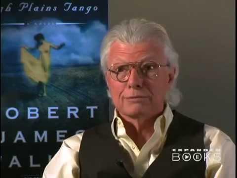 Vidéo de Robert James Waller