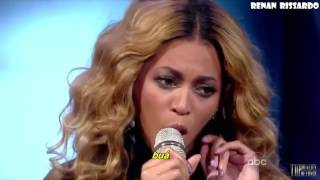 Beyoncé   Best Thing I Never Had Tradução