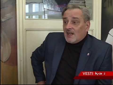 """SUMNJIVO POSTOJANJE FONDACIJE """"STANISLAV VINAVER"""" U ŠAPCU"""
