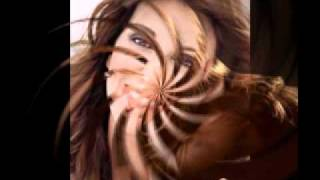 Celine Dion   A New Day Has Come (Radio Remix)