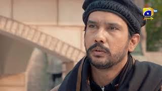 Khuda Aur Mohabbat - Season 03   Ep 35   Best Scene 06   HAR PAL GEO
