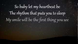 """Lullaby"" by Chester See (Lyrics)"