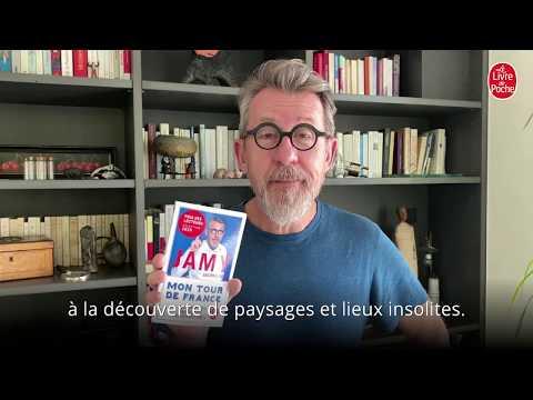 Vidéo de Jamy Gourmaud