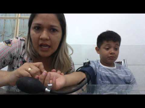 Remédios populares tratamento de hipertensão