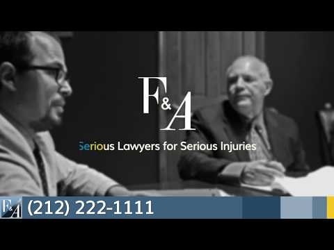 New York Truck Accident Lawyer Discusses Causes of Tractor Trailer Accidents
